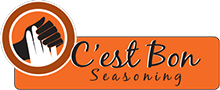 C'est Bon Seasonings